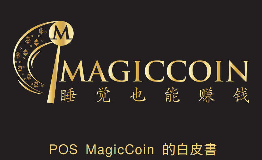 đầu tư magic coin