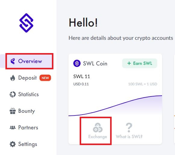 Review stakedwallet.io vietnam