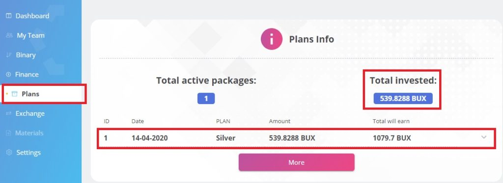 mlm Review buytex.net vietnam btcmonday.com