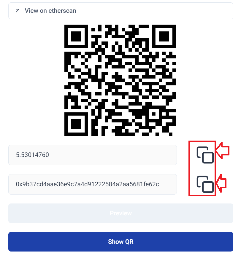 etherconnect Invest